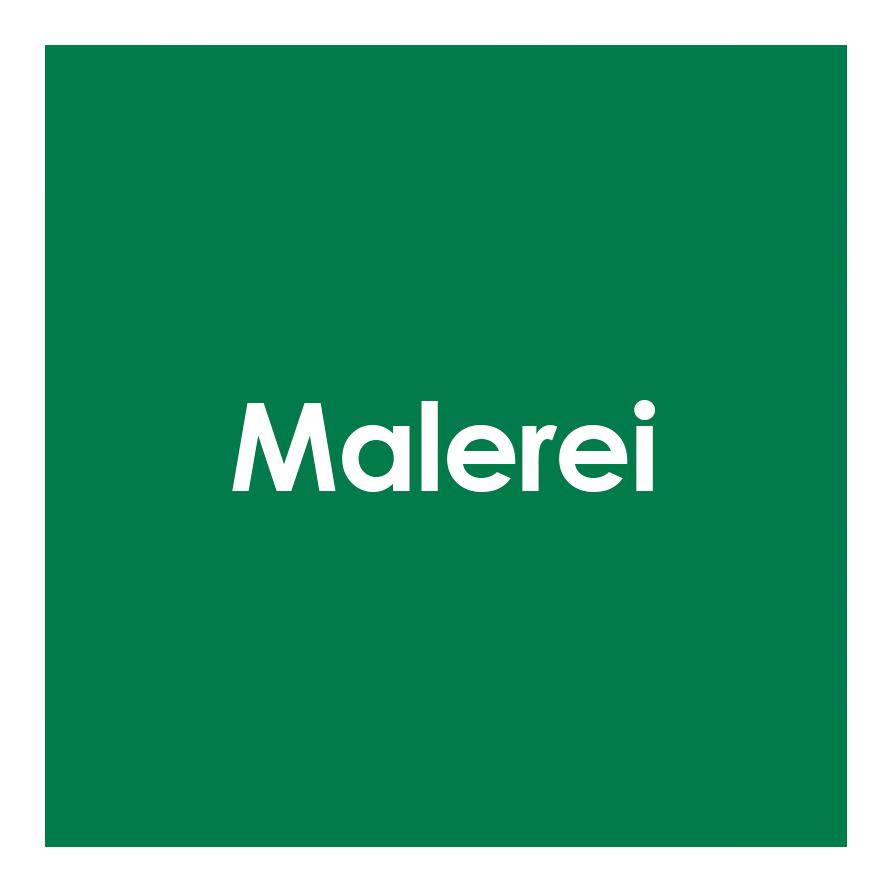 leistungen_malerei