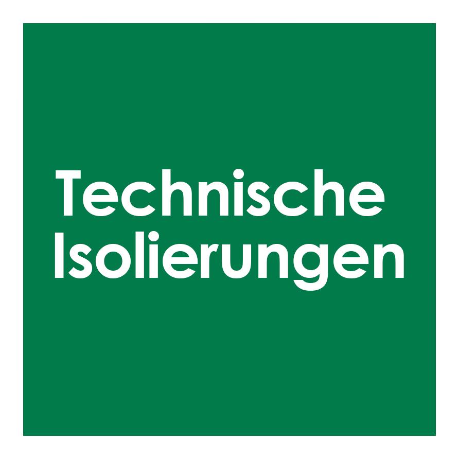 leistungen_technische_iso