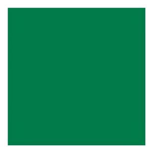 logo_x1